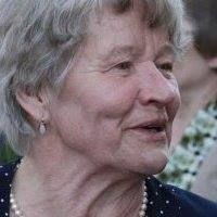 Anja Hakala