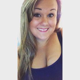 Ashley Holland