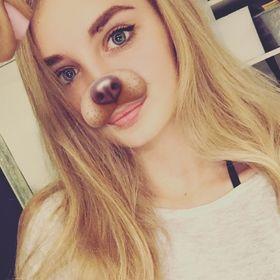 Klara Arvidsen