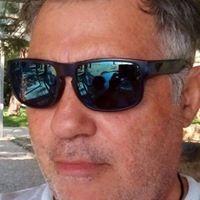 Giannis Tsak