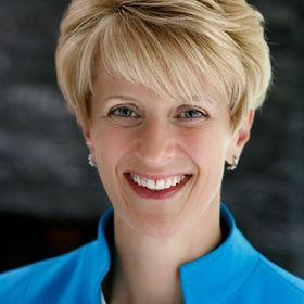 Elizabeth Ward, MS, RD
