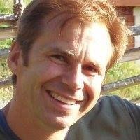 Morten Calisch