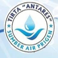 Tirta Antares