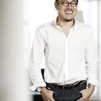 Manjae Koo