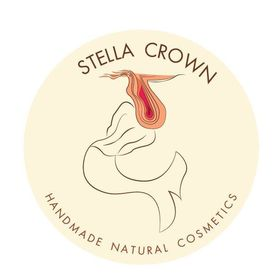 Stella Crown- Handmade Natural Cosmetics