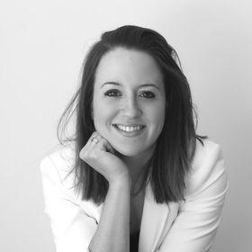 Romina Calzi Arquitectura y diseño de espacios