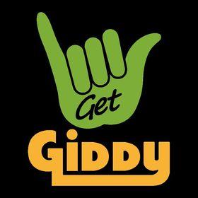 Giddy