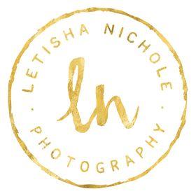 LeTisha Nichole Photography