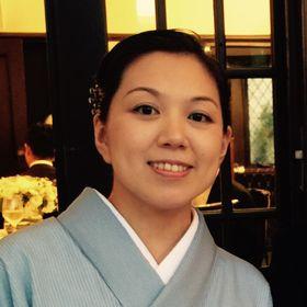 Natsuho Kobayashi