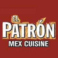 El Patron Mex Cuisine