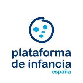 Plataforma De Infancia Platinfancia Perfil Pinterest