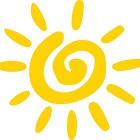 Mali Sun