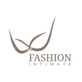 Fashion Intimate