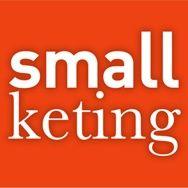 Smallketing
