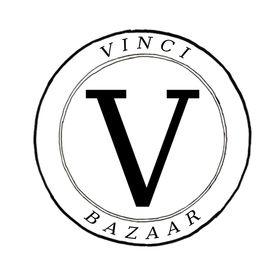 VinciBazaar