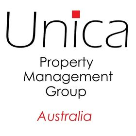Unica Property Management Group