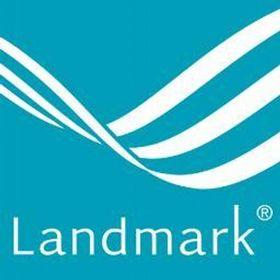 Landmark Forum
