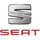 SEAT Česká republika