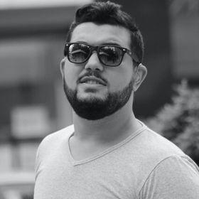 Mustafa ÖZDOĞAN