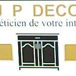 JP Déco