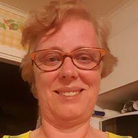 Katarina Birgersson
