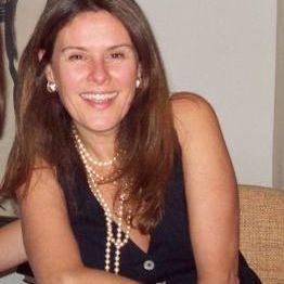 Rosa Maria Zoboli