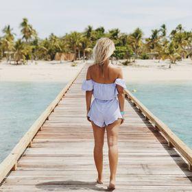 Fiji Wanderer