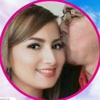 Pastora Gomez