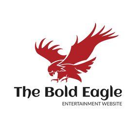 The Bold Eagle