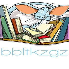 Biblioteca Marianistas