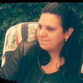 Sheila Olderman