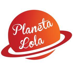PlanetaLola