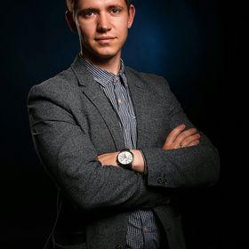 Vladimir Kolosov