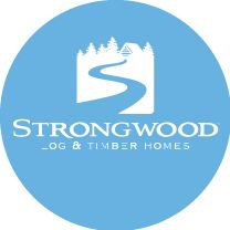 Strongwood Homes