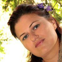 Melánia Balázs