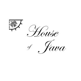House of Java