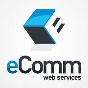 eComm Web Services