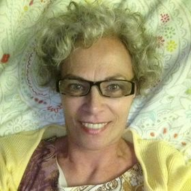 Irmgardt Botha