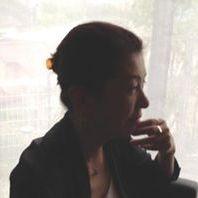Mariko Kusakabe