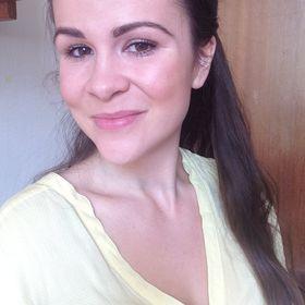 Barbora Lukáčová