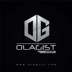 Image result for Olagist