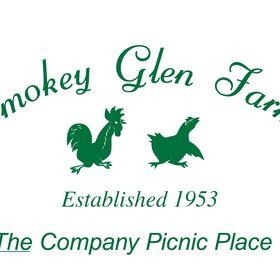 Smokey Glen Farm