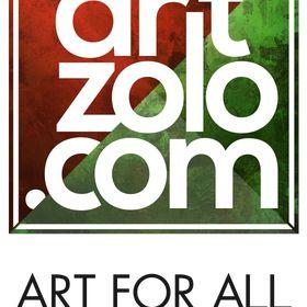 Artzolo.com