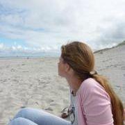 Jolanda de Jong