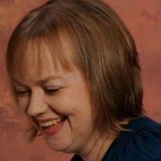 Marja Lampila
