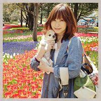 Nakako Hashimoto