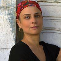 Fatma Barlas Özkavalcıoğlu
