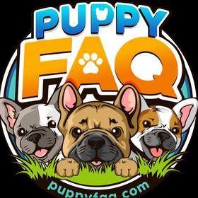 Puppy FAQ