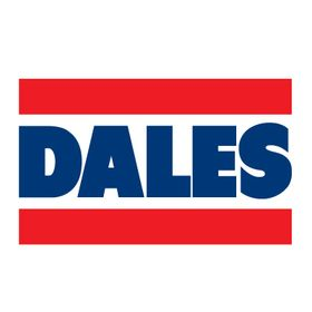 Dales Fabrications