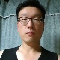 Shinho Yi